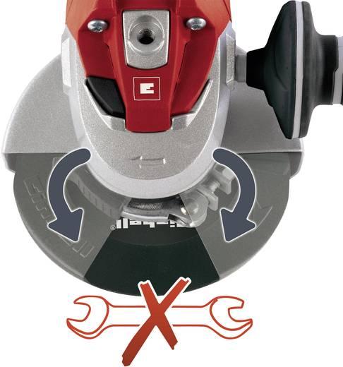 Winkelschleifer 230 mm 2350 W Einhell TE-AG 230 4430870