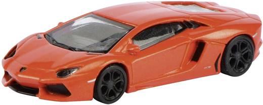 Schuco 452603000 H0 Lamborghini Aventador LP700-4