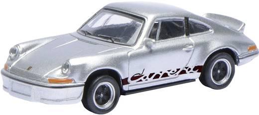 Schuco 452609300 H0 Porsche 911 2.7 RS