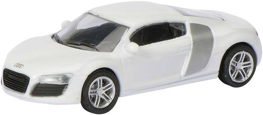 Schuco 452610000 H0 Audi R8 Coupé