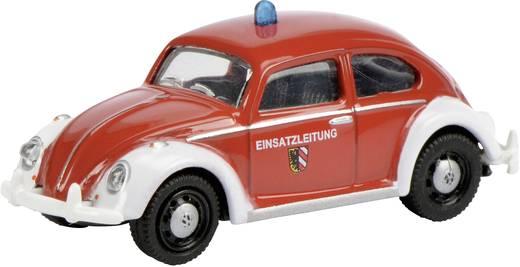 """Schuco 452612500 H0 Volkswagen Käfer """"Feuerwehr"""""""
