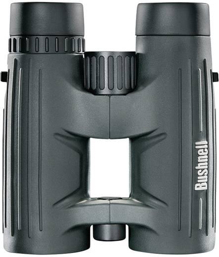 Fernglas Bushnell EXCURSION HD 10 x 42 mm Dunkel-Grün