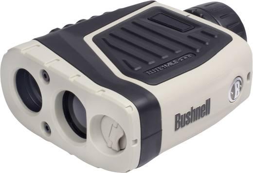 Entfernungsmesser Bushnell Elite 1 Mile mit ARC 7 x 26 mm Reichweite 5 bis 1609 m