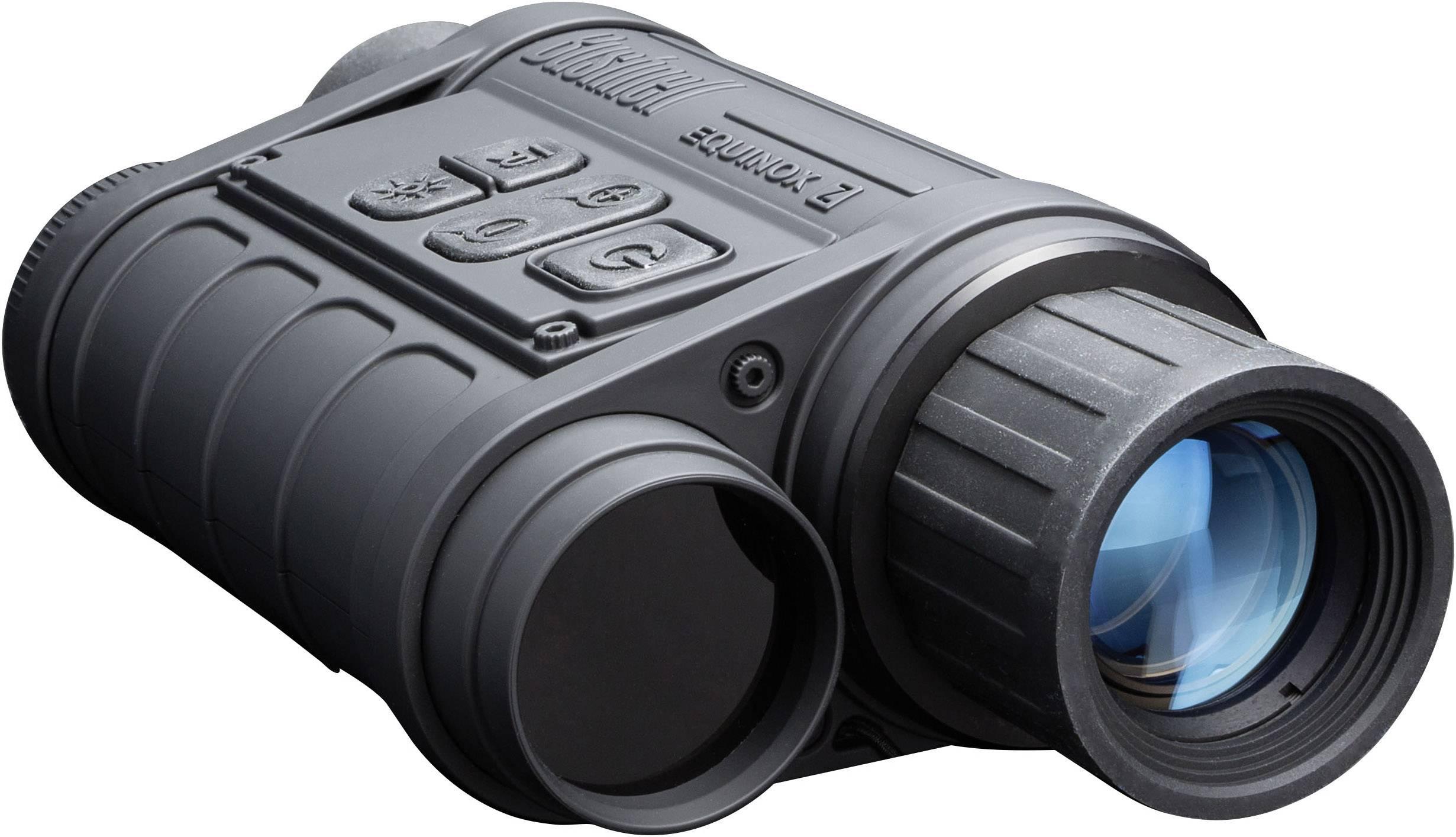 Bushnell Tour V2 Entfernungsmesser : Entfernungsmesser bushnell tour v laser rangefinder