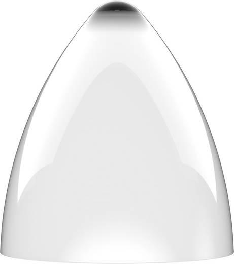 Lampenschirm Nordlux Funk 27 75453201 Weiß