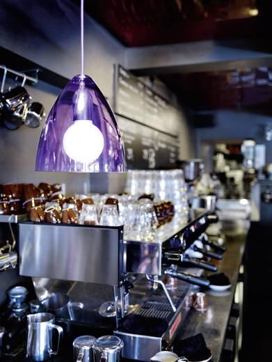 Lampenschirm Nordlux Funk 22 75423207 Lila