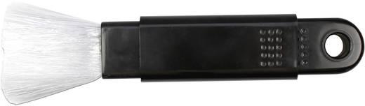 Staubpinsel RS 1000 30176 1 St. (L x B x H) 2 x 3.5 x 15 cm