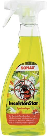 Insektenentferner Sonax InsektenStar 233400 750 ml