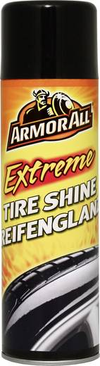 Reifenglanz ArmorAll Extreme Tire Shine 49500L 500 ml