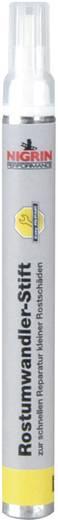 Rostumwandler Stift Nigrin 74308 10 ml