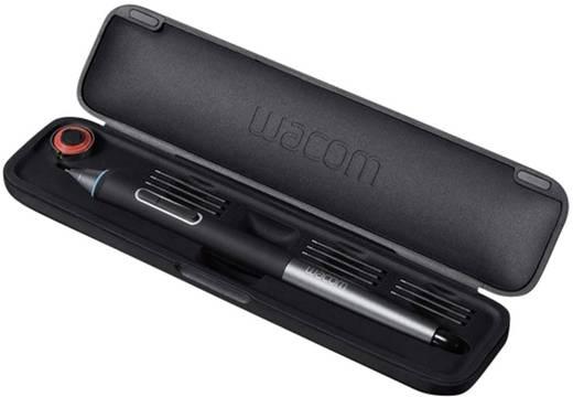 USB-Grafiktablett Wacom Cintiq 13HD Schwarz