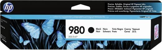 HP Tinte 980 Original Schwarz D8J10A