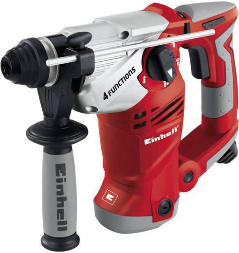 RT-RH 26 Bohrhammer