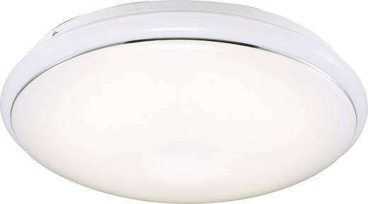 LED-Deckenleuchte 12 W Warm-Weiß Nordlux Melo 34 Melo 34 Weiß