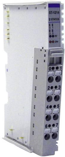 SPS-Erweiterungsmodul Wachendorff ST1214 ST1214 24 V/DC