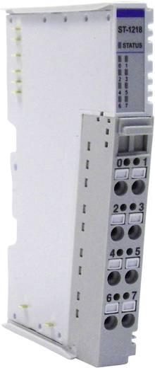 SPS-Erweiterungsmodul Wachendorff ST1218 ST1218 24 V/DC