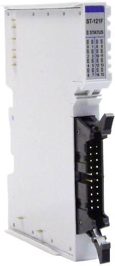 SPS-Erweiterungsmodul Wachendorff ST121F ST121F 24 V/DC