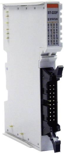 SPS-Erweiterungsmodul Wachendorff ST222F ST222F 24 V/DC