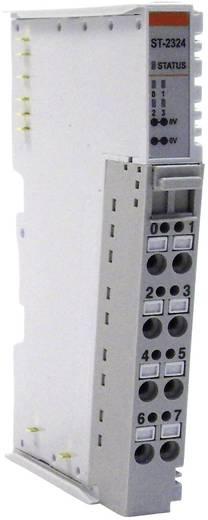 SPS-Erweiterungsmodul Wachendorff ST2324 ST2324 24 V/DC