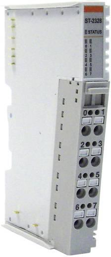 SPS-Erweiterungsmodul Wachendorff ST2328 ST2328 24 V/DC