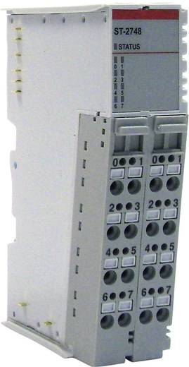 SPS-Erweiterungsmodul Wachendorff ST2748 ST2748 24 V/DC