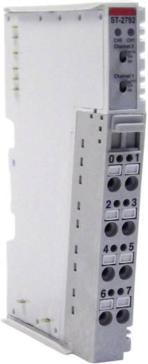 SPS-Erweiterungsmodul Wachendorff ST2792 ST2792 24 V/DC