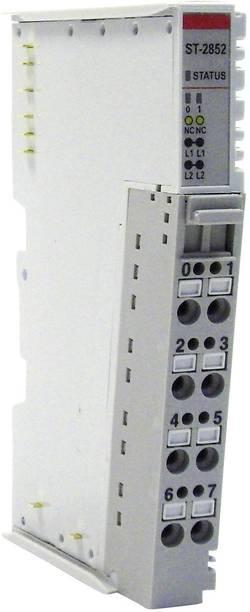 API - Module d'extension Wachendorff ST2852 120 V/AC 1 pc(s)
