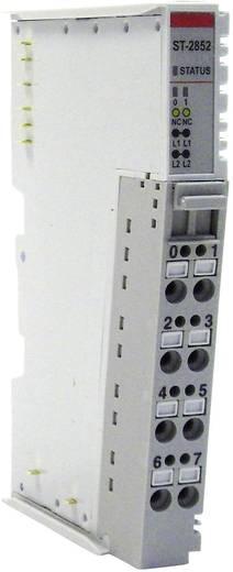 SPS-Erweiterungsmodul Wachendorff ST2852 ST2852 120 V/AC