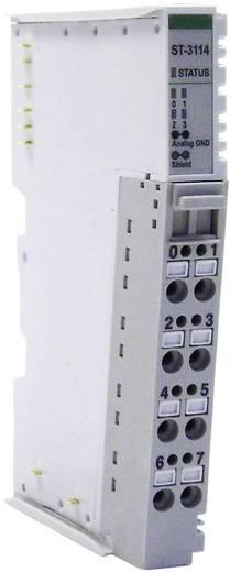 SPS-Erweiterungsmodul Wachendorff ST3114 ST3114 5 V/DC