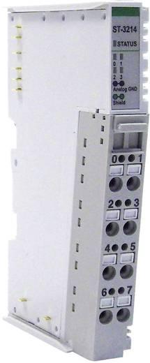 SPS-Erweiterungsmodul Wachendorff ST3214 ST3214 5 V/DC