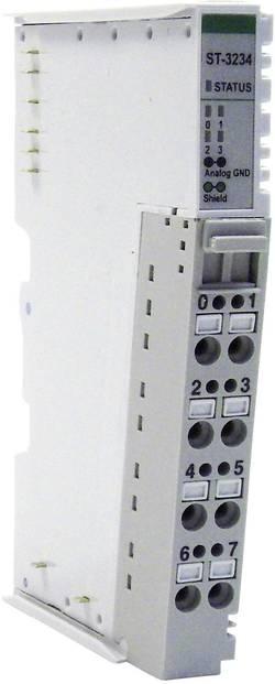 API - Module d'extension Wachendorff ST3234 5 V/DC 1 pc(s)