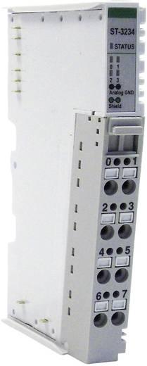 SPS-Erweiterungsmodul Wachendorff ST3234 ST3234 5 V/DC