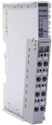 SPS-Erweiterungsmodul Wachendorff ST3424 ST3424 5 V/DC
