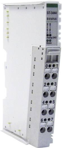 SPS-Erweiterungsmodul Wachendorff ST3444 ST3444 5 V/DC