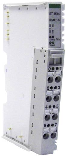 SPS-Erweiterungsmodul Wachendorff ST3544 ST3544 5 V/DC