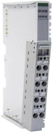 SPS-Erweiterungsmodul Wachendorff ST3118 ST3118 5 V/DC