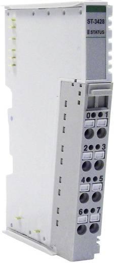 SPS-Erweiterungsmodul Wachendorff ST3428 ST3428 5 V/DC, 12 V/DC, 24 V/DC