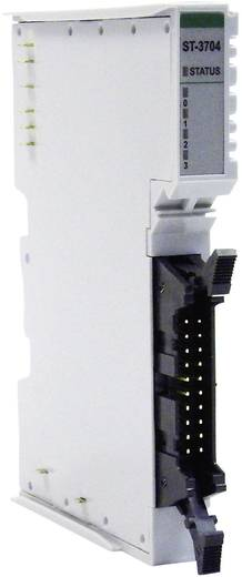 SPS-Erweiterungsmodul Wachendorff ST3704 ST3704 5 V/DC