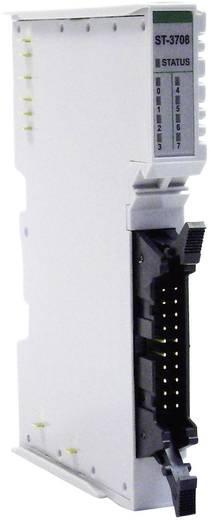 SPS-Erweiterungsmodul Wachendorff ST3708 ST3708 5 V/DC