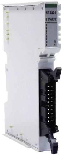 SPS-Erweiterungsmodul Wachendorff ST3804 ST3804 5 V/DC