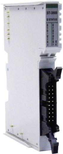 SPS-Erweiterungsmodul Wachendorff ST3808 ST3808 5 V/DC