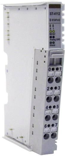 SPS-Erweiterungsmodul Wachendorff ST4112 ST4112 24 V/DC