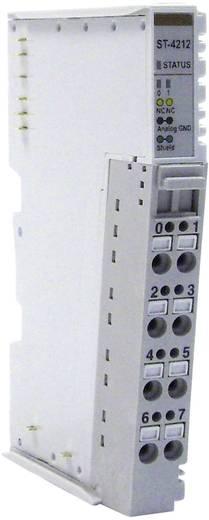 SPS-Erweiterungsmodul Wachendorff ST4212 ST4212 24 V/DC