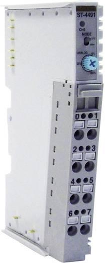 SPS-Erweiterungsmodul Wachendorff ST4491 ST4491 5 V/DC