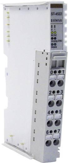 SPS-Erweiterungsmodul Wachendorff ST4522 ST4522 5 V/DC