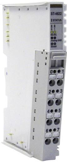 SPS-Erweiterungsmodul Wachendorff ST4622 ST4622 5 V/DC