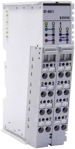 SPS-Erweiterungsmodul Wachendorff ST4911 ST4911 24 V/DC