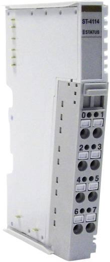 SPS-Erweiterungsmodul Wachendorff ST4114 ST4114 24 V/DC