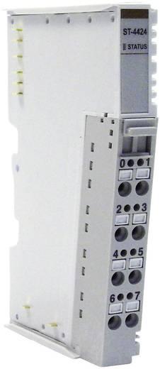 SPS-Erweiterungsmodul Wachendorff ST4424 ST4424 5 V/DC
