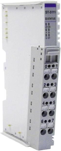 API - Module d'extension Wachendorff ST5111 24 V/DC 1 pc(s)